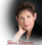 Sherri Edwards